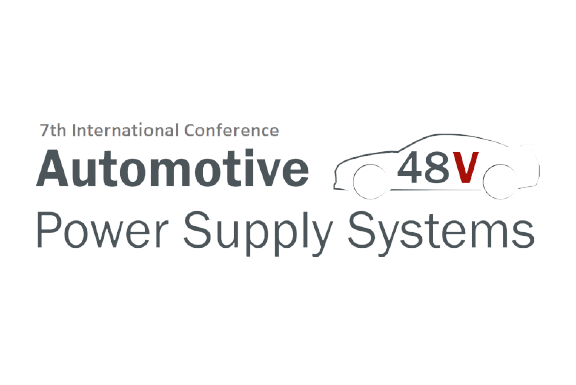 Vicor power supplies and systems | Manufacturer of high